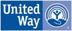 UWay_Logo